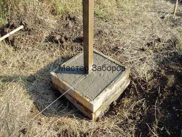 foto-zastyvayuschego-v-betone-stolba-obyazatelno-dayte-betonu-vy