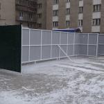 konteynernaya_ploshadka_dlya_musora_tbo